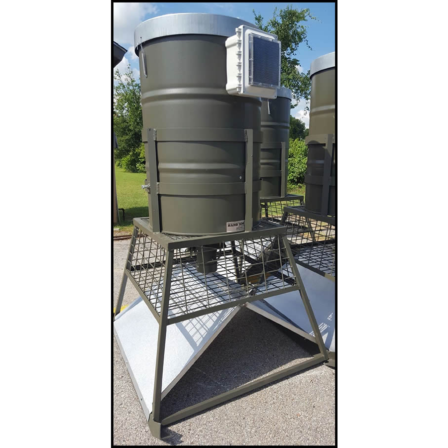 vb feeder feeders deer corn showthread